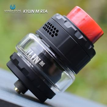Vandy Vape Kylin 24mm RTA 1