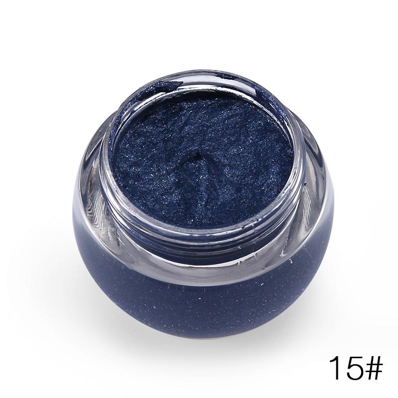 0 (15)  LOVE ALPHA 3D Glitter Eyeshaow Gel Metallic Powder Pigment Make-up 5 Choice Fragrance Cream Highlighter Shining Maquiagem Palette HTB1gOlQRXXXXXaKXVXXq6xXFXXXz