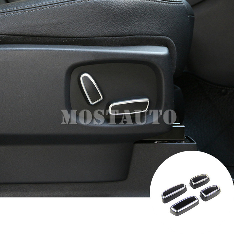 For Land Rover Discovery 4 LR4 Inner Seat Adjustment