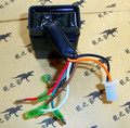Free Shipping JS110-B-3H JY110-F8 Motorcycle Electronic Ignition Device