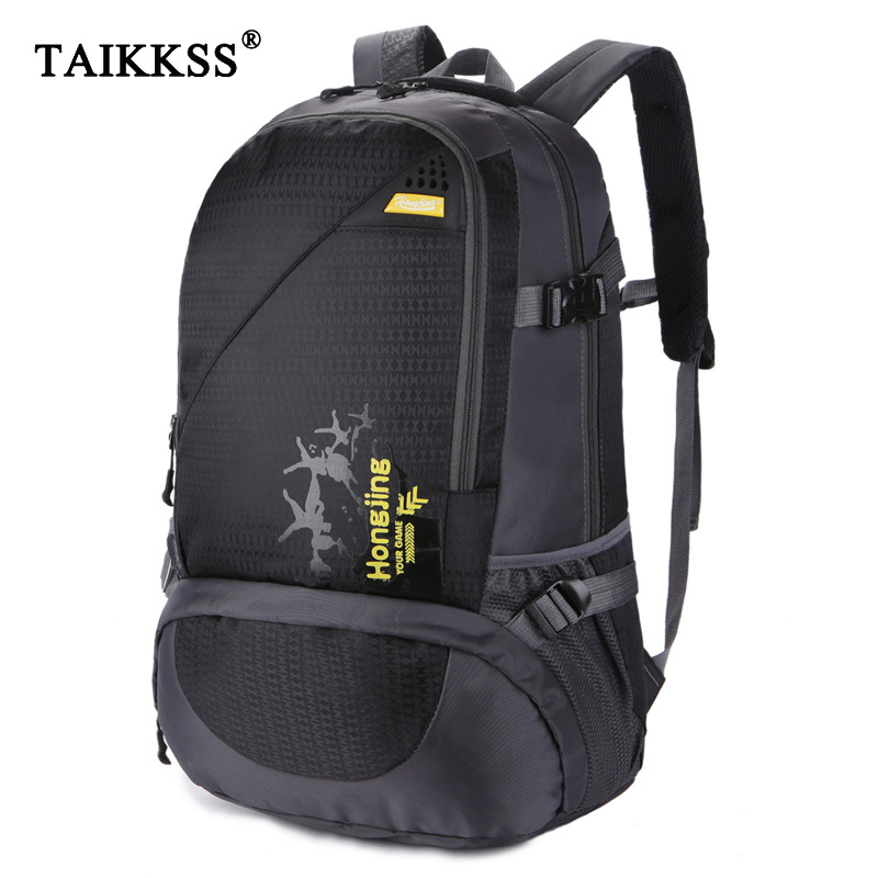 Large Capacity Men Backpack Travel Bags for Laptops Computer bag Casual style Men Oxford Backpacks Teenager School bags Daypack men 15 inch laptop business bag outdoor travel hiking backpack large capacity school daypack for tablet pc notebook computer
