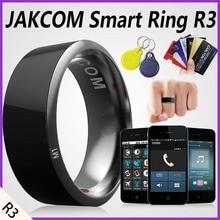 Jakcomสมาร์ทแหวนR3ร้อนขายในแบตเตอรี่Skyrc Imax B6ธนาคารอำนาจC Usb Cargador Paraและการควบคุมสำหรับโทรศัพท์มือถือ360