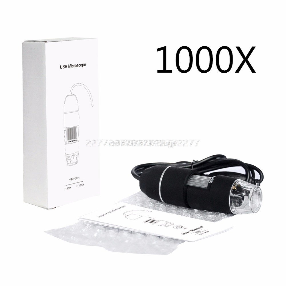 Microscope numérique USB multifonctionnel, pour la réparation des téléphones, Microscopes électroniques à souder, livraison directe, Mr29 19