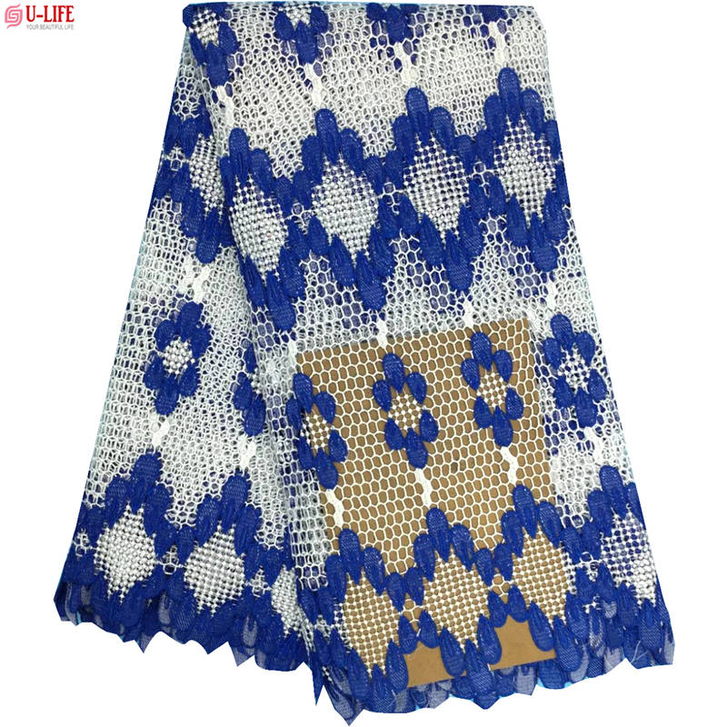 Online fabric store wholesale nigeria lace fabric for for Bulk sewing material
