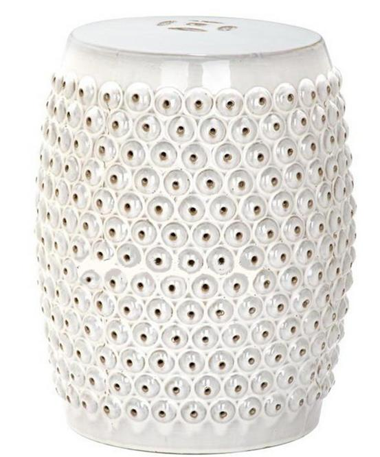 Surprising Us 269 0 Indoor Ceramic Antique Home Drum Porcelain Garden Stool Glazed Hand Painted Round Ceramic Round Porcelain Chinese Garden Stools In Stools Pabps2019 Chair Design Images Pabps2019Com