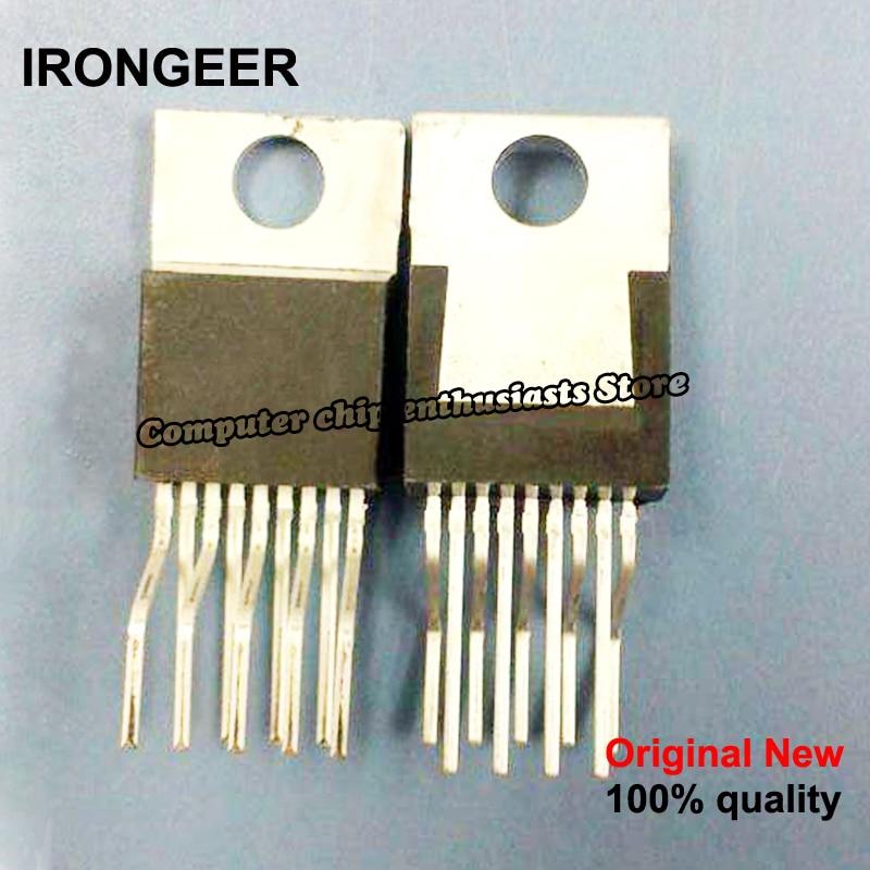 10pcs/lot YD1028 1028 TO-220 New Original