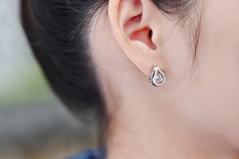 silver-925-earingswomen-jewelry-silver-925-jewelry-wholesale-sterling-silver-jewelry-fashion-jewelry-silver DE97520D (8)