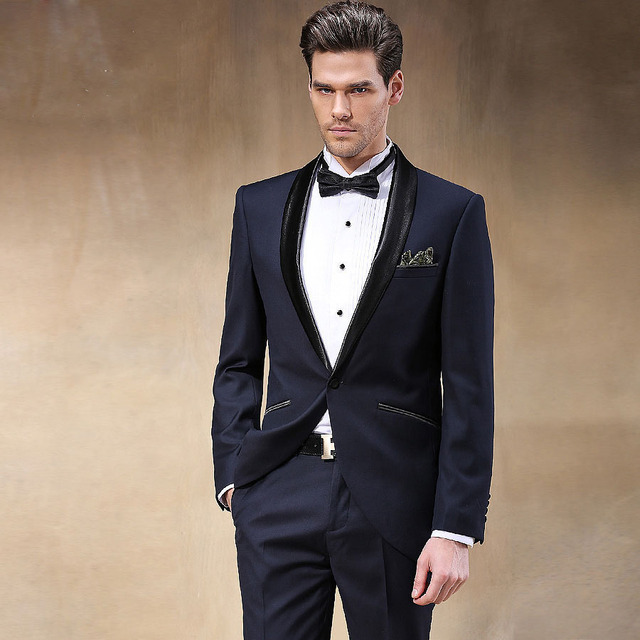 [Image: New-Arrival-Male-Wedding-Dress-Groom-Wea...40x640.jpg]