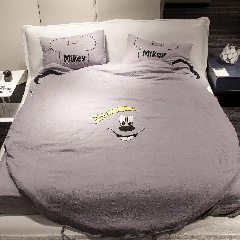 ronde lit draps achetez des lots petit prix ronde lit draps en provenance de fournisseurs. Black Bedroom Furniture Sets. Home Design Ideas