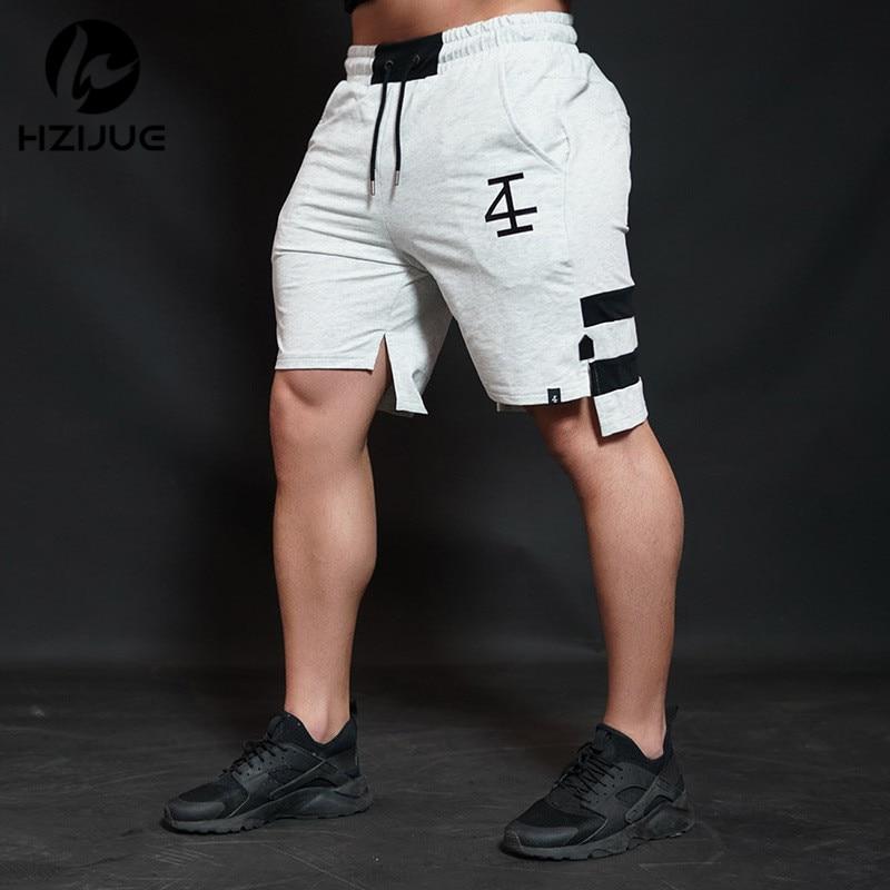 Online Get Cheap Mens Gym Shorts -Aliexpress.com   Alibaba Group
