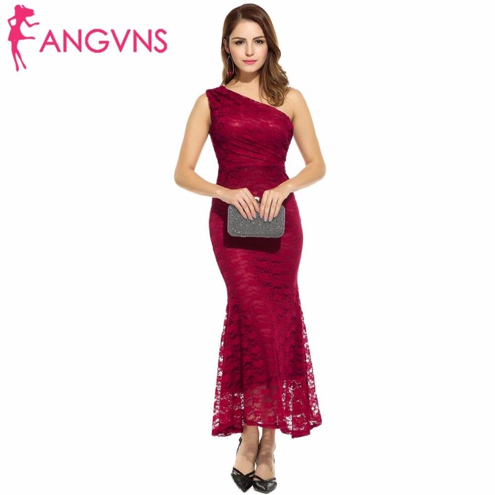 Online Get Cheap Long Formal Dresses for Women -Aliexpress.com ...