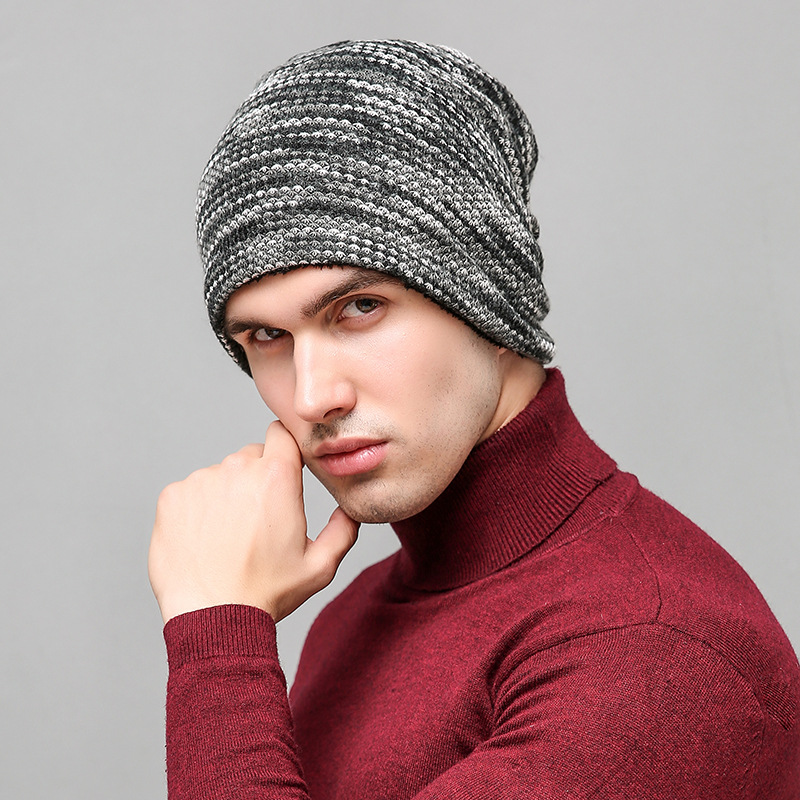 2017 Winter Beanies Solid Color Hat Unisex Plain Warm Soft Beanie Skull Knit Cap Hats Knitted Touca Gorro Caps For Men Women new hot winter beanies solid color hat unisex warm grid beanie skull knit cap hats knitted touca gorro caps for men women