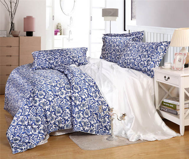 image very queen comforters simple ideas king brown of comforter sets