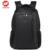 Tigernu qualidade Laptop Mochila para os alunos da escola sacos de viagem de negócios Mochila mochila Enviar dom gratuito frete grátis