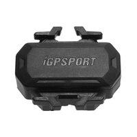 15% EINE IGPSPORT Bike BT 4 0 Cadence Sensor Ant Wireless Stoßfest Wireless für Strava Garmin Bryton iGPSPORT Bike Computer-in Fahrrad-Computer aus Sport und Unterhaltung bei