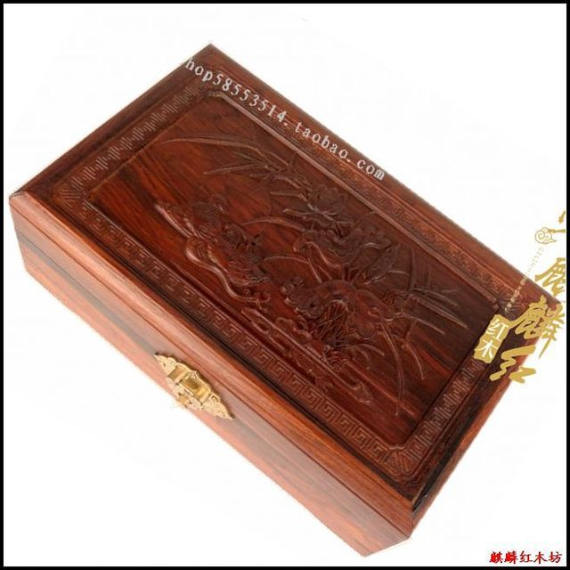 Aliexpresscom Buy Kylin rosewood crafts Yuanyang rosewood jewelry