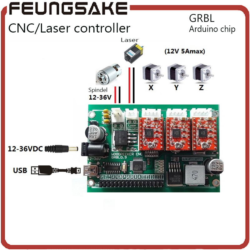 Stepper Motor Driver additionally Digital Multimeter furthermore Ir Infrared Obstacle Avoidance Sensor Module furthermore Drv8825 Stepper Driver Arduino moreover Stepper Motor Getting Very Hot Wrong Driver Or Power Supply. on motor driver stepper