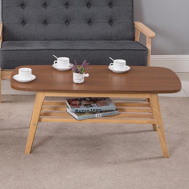 Perfecto Mesas De Café Con Muebles De Almacenamiento Ideas - Muebles ...