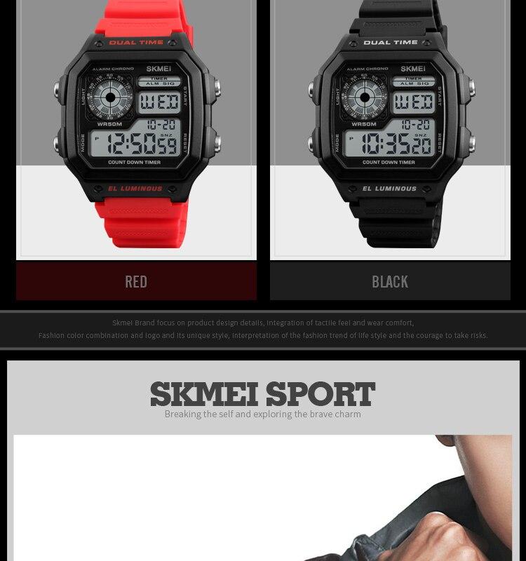 sport watch-4