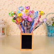 Kawaii hb lápis presente para crianças lapis escolar lapis lapis lapis lapis lapis crianças
