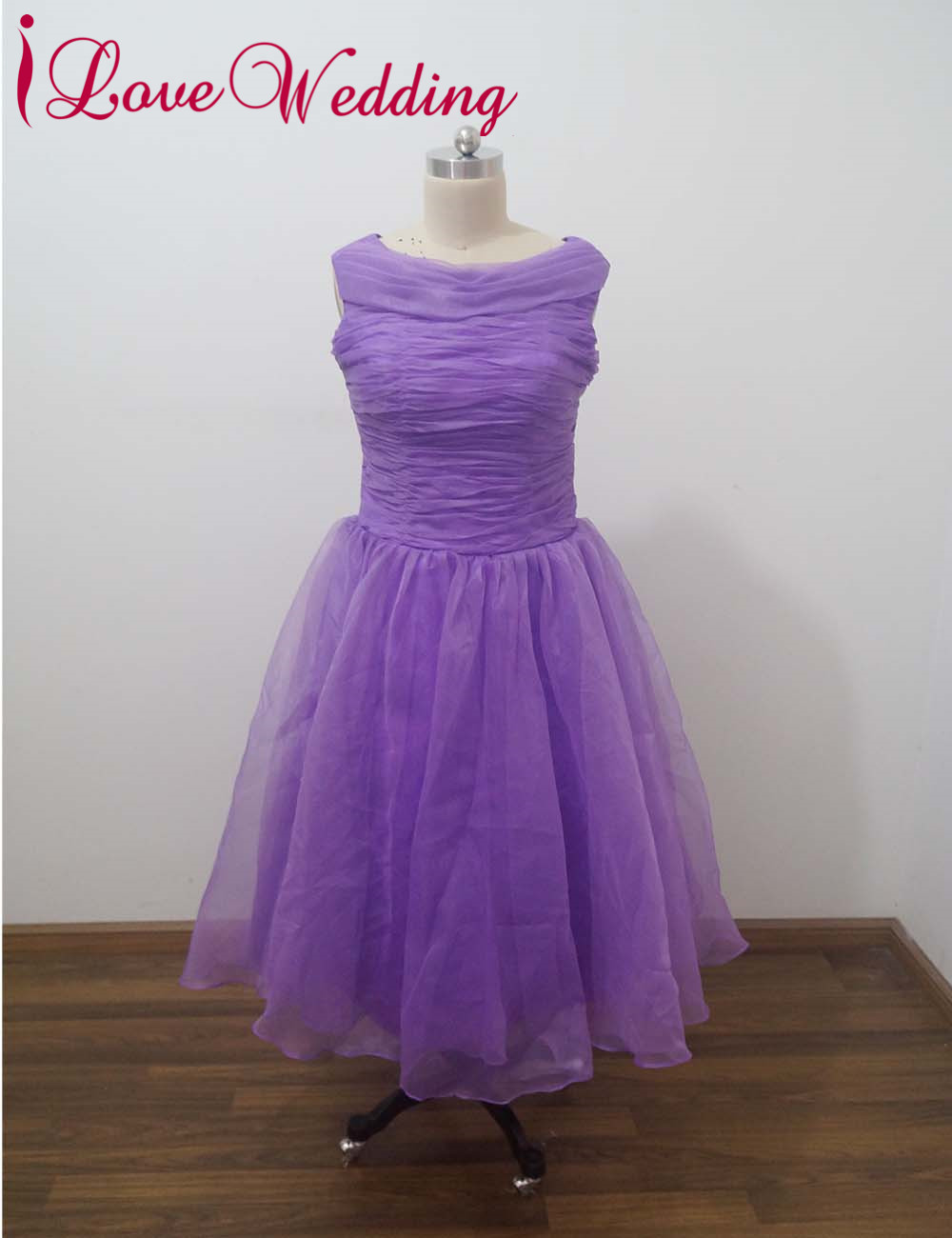 Increíble 1950 Vestido De Cóctel Viñeta - Vestido de Novia Para Las ...