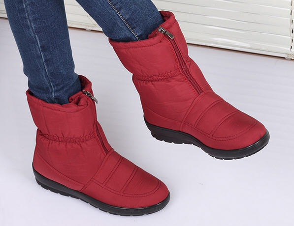 Compare Prices on Clearance Snow Boots- Online Shopping/Buy Low ...