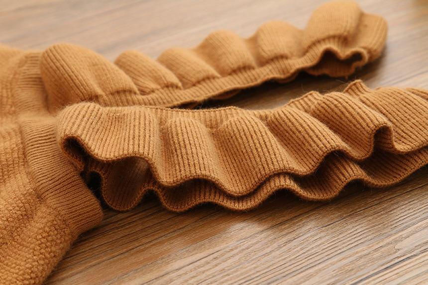 AiLe-Rabbit-Autumn-2017-Girls-Dress-Girl-Clothing-Knit-Sweater-Kids-for-Girl-Robe-Fille-Kids-Clothing-Beautiful-Vestidos-5