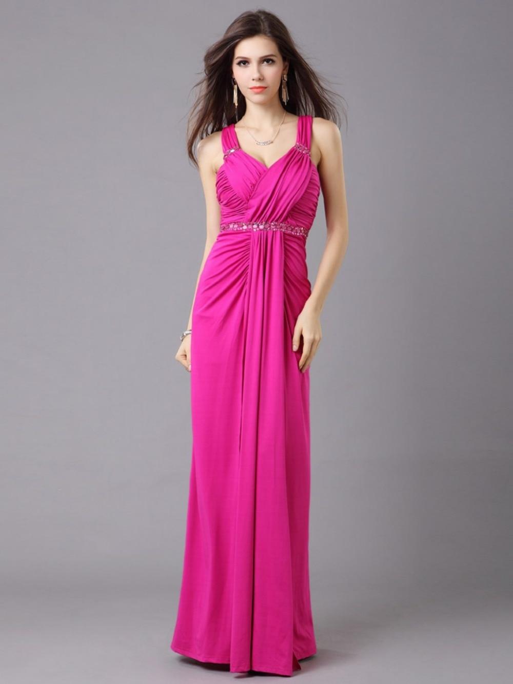 Asombroso Vestidos De Graduación De Moda Embellecimiento - Ideas de ...