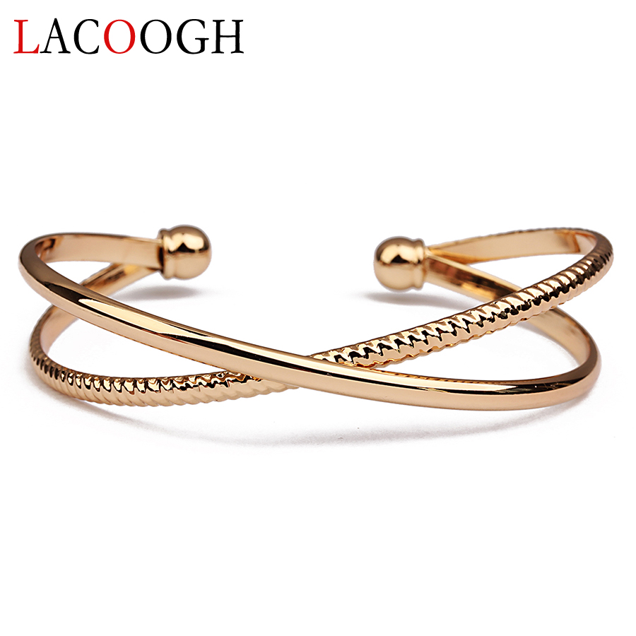 bangle s at z bangles pair gold twist bracelets id hinged jewelry of stylish design textured j