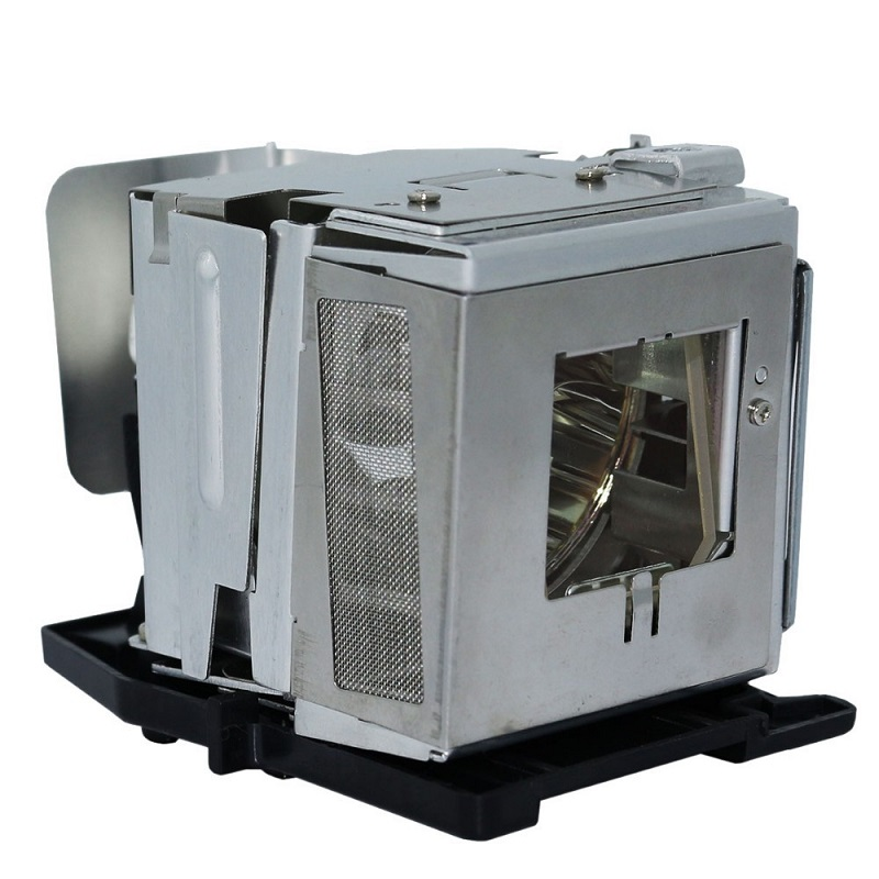 New Replacement Projector Lamp AN-D350LP For SHARP PG-D3050W/PG-D3510X/PG-D3550W/XR-50S/XR-55X/XR-55XL