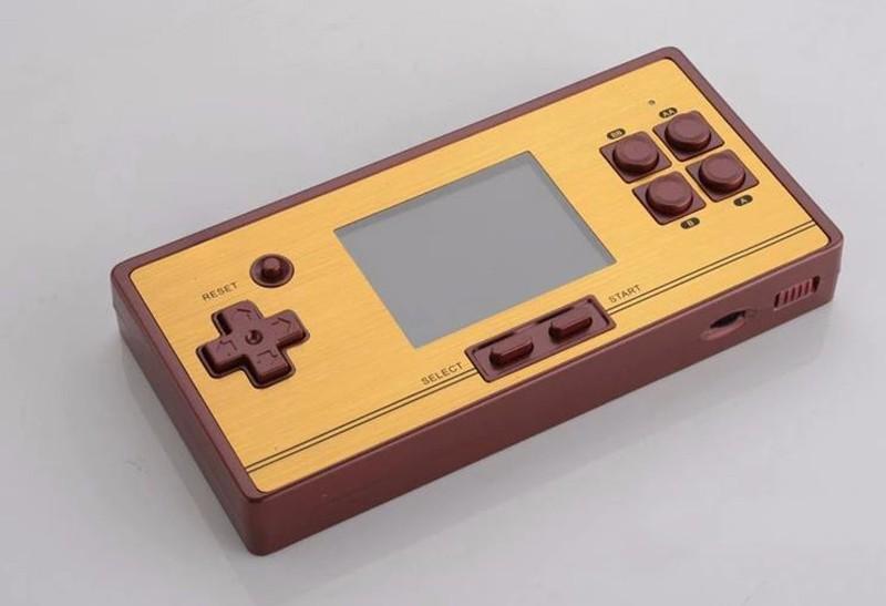 Sega Arcade Ultimate Portable Player HTB1gOxvKFXXXXboXpXXq6xXFXXX2