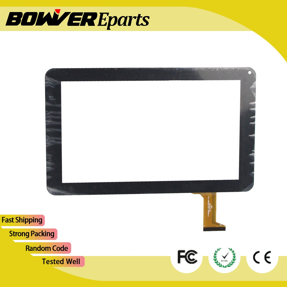 A+ 0926a1-HN 9 inch touch screen for Galaxy N8000 digitizer panel sensor Glass dh-0926a1-fpc080 new 9 inch case 0926a1 hn touch screen galaxy n8000 digitizer panel sensor glass replacement dh 0926a1 fpc080 free ship 10pcs
