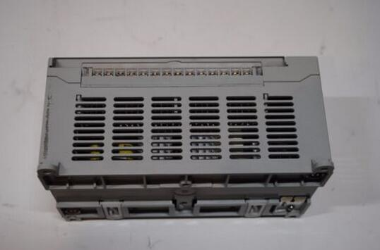 1766 L32BXB for Micrologix 1400 32 Point Controller 1766 L32BXB PLC Module well tested with three