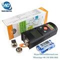 Tribrer APM-80 OPM Mini portátil tipo de Herramienta De Fibra Óptica Medidor de Potencia Óptica-50 ~ + $ number dbm