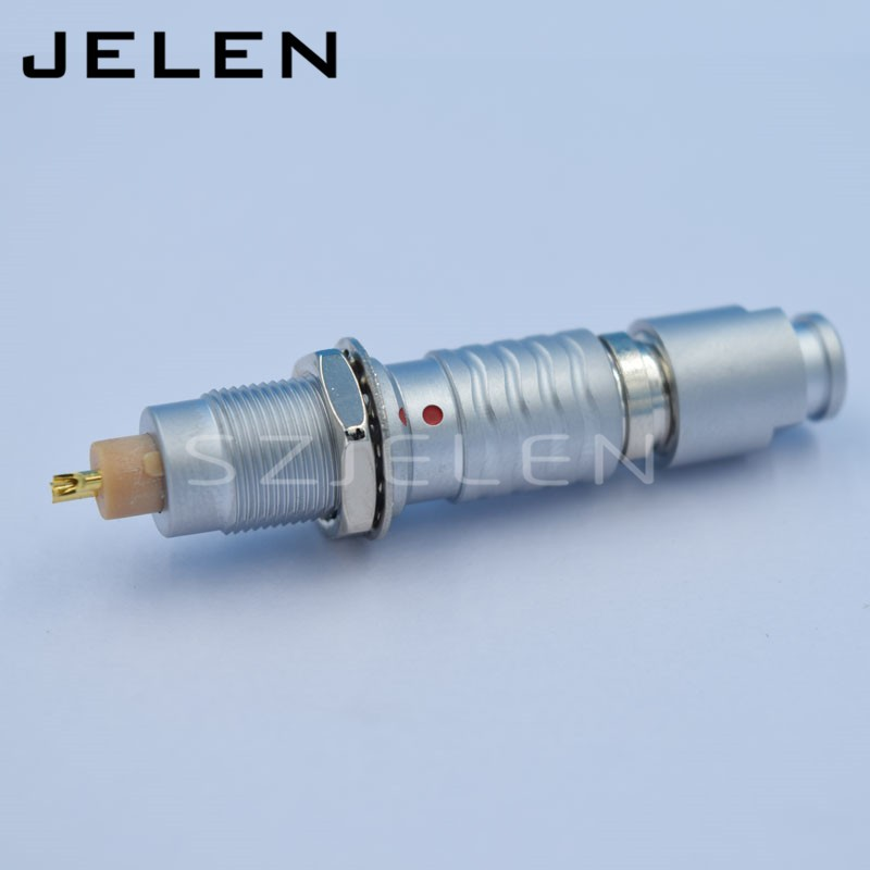 2pin connector,FGG.0B.302.CLAD, EGG.0B.302.CLL,2 pin connector,Instruments and equipment connector, circular connector szjelen connector egg 0b 309 cll fgg 0b 309 clad z 9pin connector cable connector male and female connector