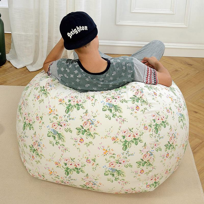 Awe Inspiring London Impression Style Bean Bag Chair Garden Camping Uwap Interior Chair Design Uwaporg