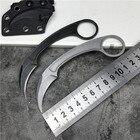 Trskt utility knife ...