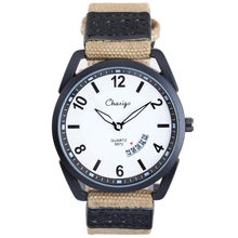 CHAXIGO Brand 2016 font b Quartz b font Mens Watches font b Top b font Brand