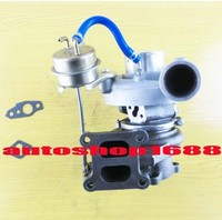 CT26 CT26C3 17201 74030 17201 74060 CT26C3 turbo turbocharger for Toyota Celica GT Four ST185 3SG TE 4WD 3SGTE