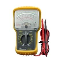 Fast arrival  KT7006   original authentic high sensitivity pointer multimeter