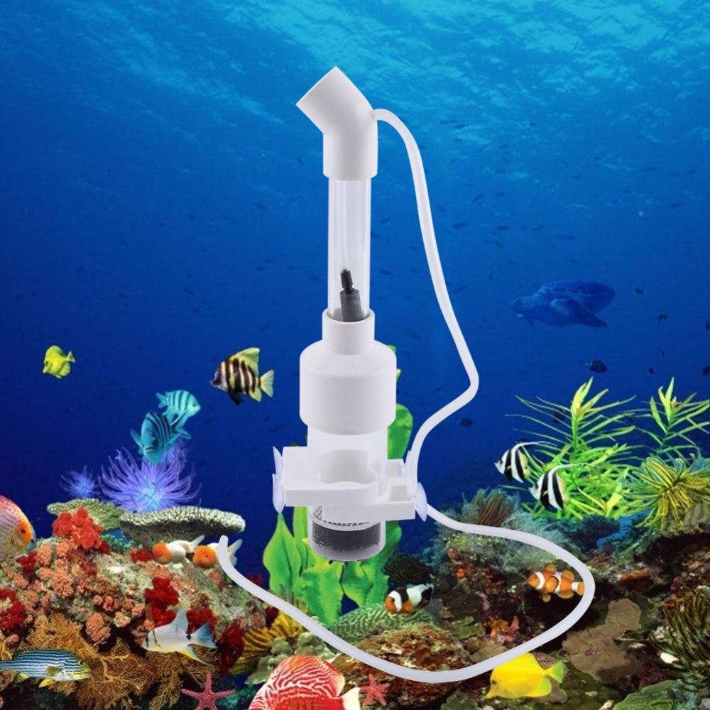 US $9 72 24% OFF|Durable Fish Egg Incubator Tumbler Aquarium Fish Farming  Cichlid Instead Mouth Breeder For Fish Aquarium Fish Incubator Tools-in  Fish