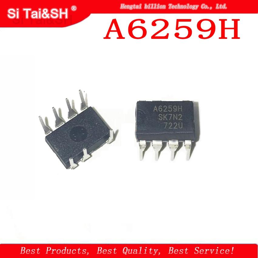 10PCS TPS54334DDAR TPS54334 54334 SOP8 IC