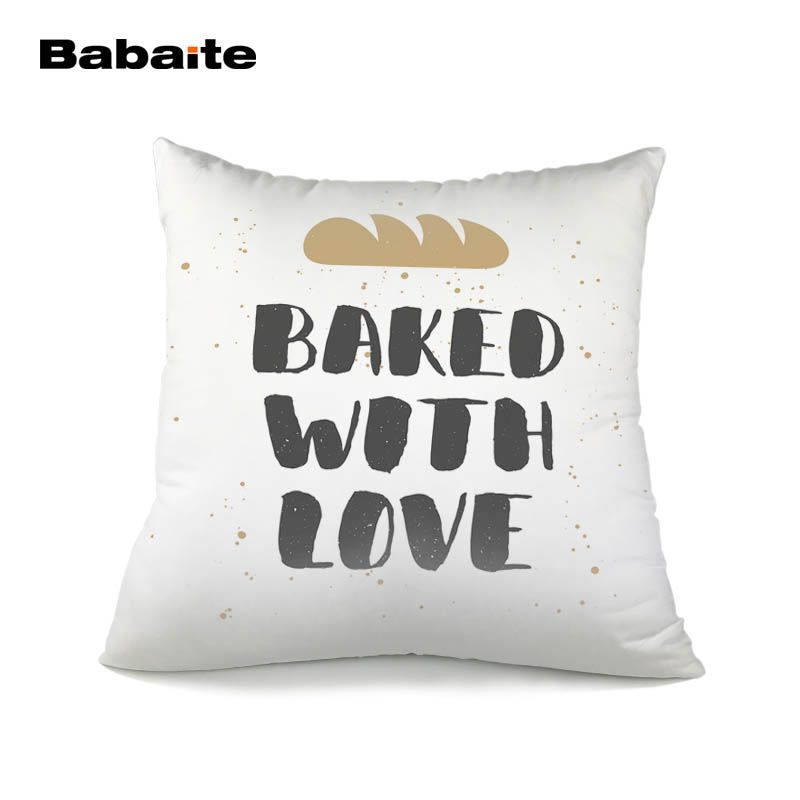 Baked with Love Happy (3)