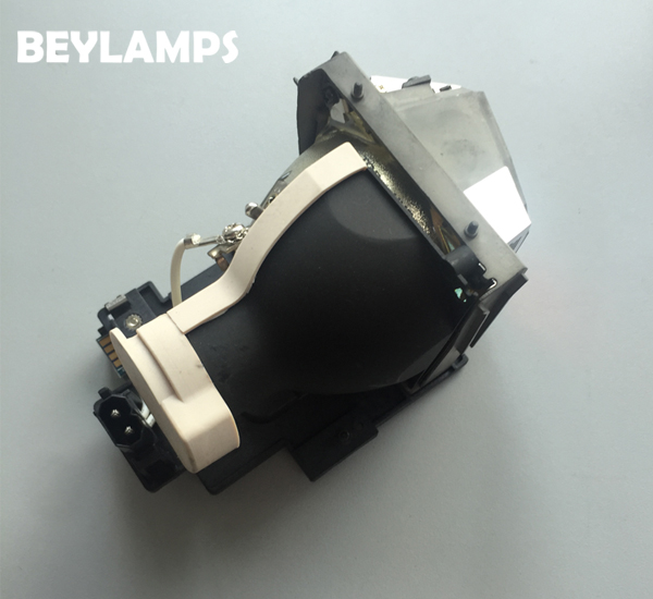 100% Original Lamp With Housing 317-1135 For Dell 4210X / 4310X / 4610X Projectors, Lamp Code:725-10340