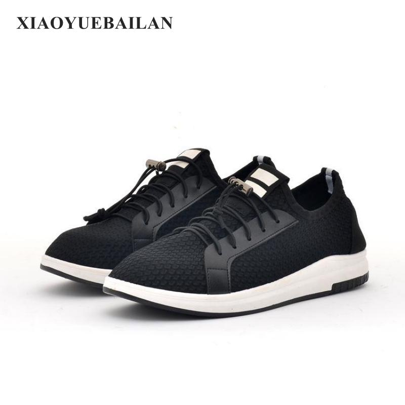 New Men's Casual And Comfortable Breathable Shoes Wear Cloth Old Beijing shoes