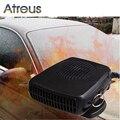 Автомобильные обогреватели Atreus  вентилятор для защиты ветрового стекла для Subaru Forester XV Peugeot 307 206 308 407 207 508 208 406 2008 3008 2017 5008