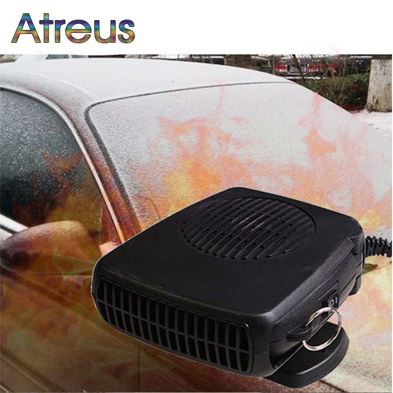 Atreus Car Heaters Windshield Defroster Fan For Subaru Forester XV Peugeot 307 206 308 407 207 508 208 406 2008 3008 2017 5008 подшипник сферический шариковый nsk ucp204 205 206 207 208 209 ucp210