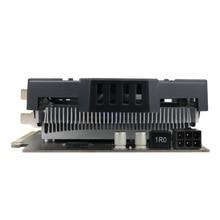 NEW GTX 750 Ti 2G Computer Video Card