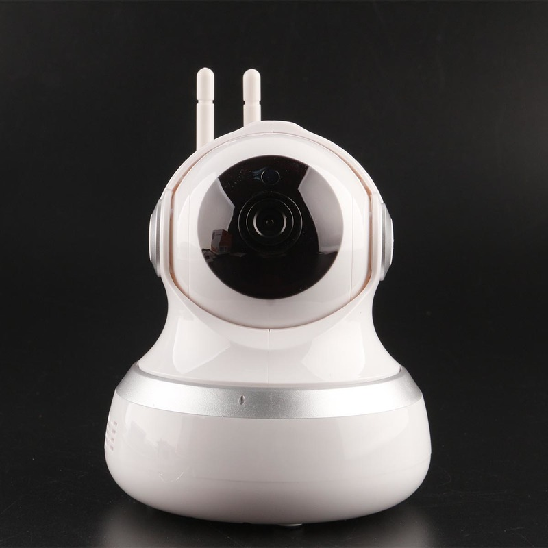 Mini 1080 P <font><b>HD</b></font> Wifi IP Kamera Wireless Überwachung Sicherheit Video Kamera Audio Record Baby Monitor CCTV Kamera Nachtsicht image