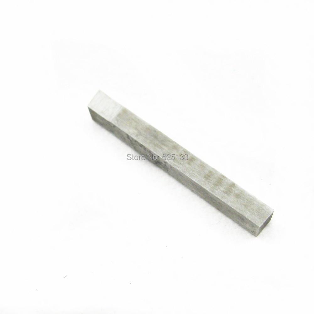 Outside Cutting Tool Z077 Dedicated Mini 6 In 1 Multipurpose Machine Lathe Accessary